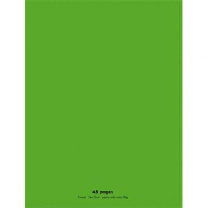 cahier-48pages-90g-grands-carreaux