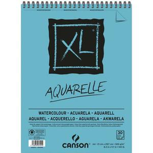 XL Aquarelle